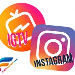 IGTV app or IGTV instagram