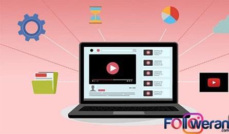معیارهای مهم در ساخت ویدیوها در یوتیوب
