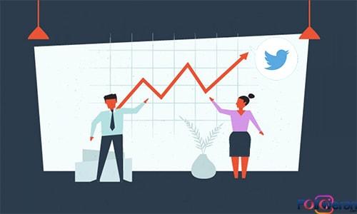 راه های افزایش ترافیک سایت با توییتر