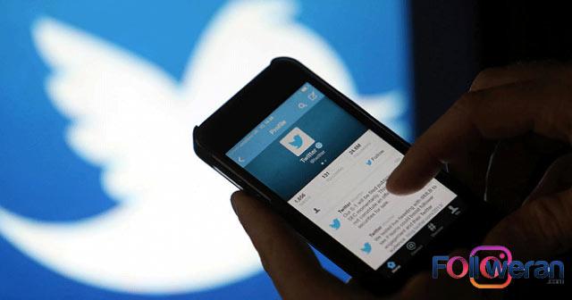 ترند های توییتر