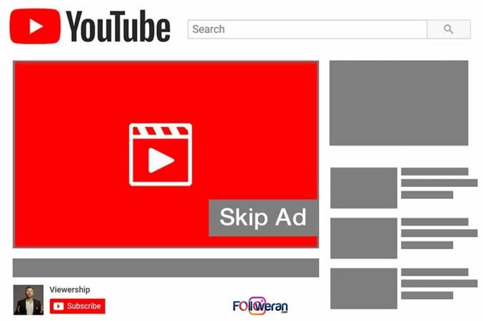 تبلیغات در یوتیوب و ترفندهای بازاریابی در یوتیوب