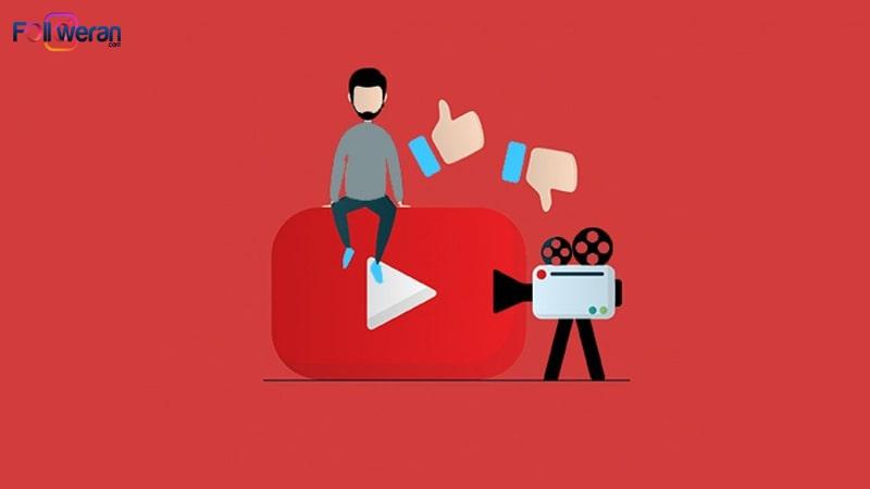شناخت مخاطبان در یوتیوب و ترفندهای بازاریابی در یوتیوب