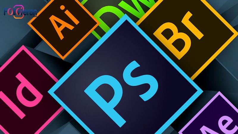 حوزه طراحی گرافیک سایت کالنسر